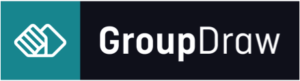 1-GroupDraw-Logo-Master