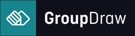 GroupDraw